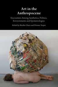 art-in-the-anthropocene_cover_200x300